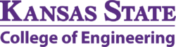 K-State Engineering logo.png