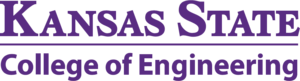 Kansas State University College of Engineering - Image: K State Engineering logo