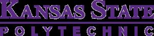 Kansas State University Polytechnic Campus - Image: K State Polytechnic logo