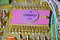 K145IK2A Soviet IC.jpg