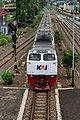 KAI (Kereta Api Indonesia) Argo parahyangan.jpg