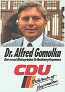 KAS-Gomolka, Alfred-Bild-15214-1