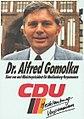KAS-Gomolka, Alfred-Bild-15214-1.jpg
