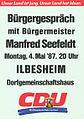 KAS-Ilbesheim-Bild-31810-2.jpg