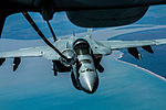 KC-10 refueling operations 150715-A-RJ334-004.jpg