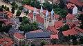 KLG 0011 Liebfrauenkirche (Halberstadt).jpg