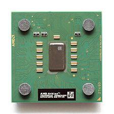 AMD K7 PROCESSOR DRIVER UPDATE