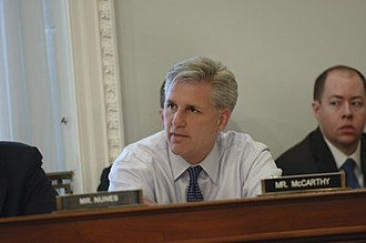 Congressman McCarthy at an oversight hearing of the House Natural Resources Subcommittee on Water and Power KMcCarthy.jpg