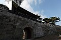 KOCIS Korea Seoul Fortress Trail 10 (11063518435).jpg