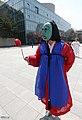 KOCIS Korea Yeonhui Nanjang 05 (8733383689).jpg