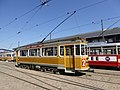 KS 587 at Sporvejsmuseet 06.jpg