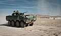 KTO Rosomak in Afghanistan.jpg