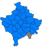 Komuna te Kosoves 140px-Ka%C3%A7anik_2006