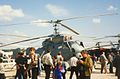 Ka-25K.Seite.jpg