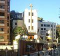 Kadoorie Hill, Hong Kong - panoramio (7).jpg