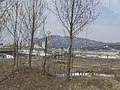 Kaesŏng, North Hwanghae, North Korea - panoramio (4).jpg