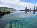 Kagamil Island North Cove by USFWS.jpg