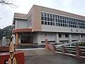 Kagoshima Hanao Elementary School.JPG