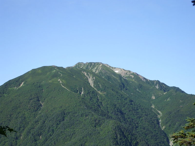 Image:Kaikoma4.JPG