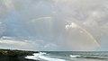 Kaimu Beach Park, Pahoa (504160) (22871373312).jpg
