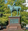Kaiser Wilhelm I. Bronzestandbild.jpg