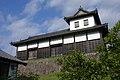 Kakegawa castle taikoyagura.jpg