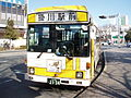 Kakegawabusservice.JPG