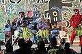 Kaleta festival Ouidah Benin 2017 14.jpg