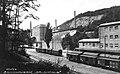 Kaltenleutgeben Zementwerk ca 1950.jpg