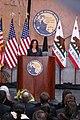 Kamala Harris inauguration as Attorney General 06.jpg