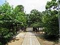 Kamigoryo-jinja 014.jpg