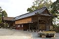 Kamo-jinja Murotsu Tatsuno Hyogo15n3200.jpg