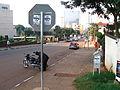 Kampala 03 (jon gos).jpg