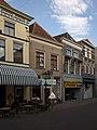 Kampen Oudestraat113.jpg