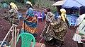 Kana, une danse traditionnelle 15.jpg