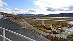 Kangerlussuaq (6137157335).jpg