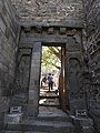 Kangra Fort ,Himachal Pradesh 14.jpg
