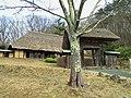 Kanno house, Kitakami.jpg