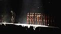 Kanye West Yeezus Tour Staples Center 5.jpg