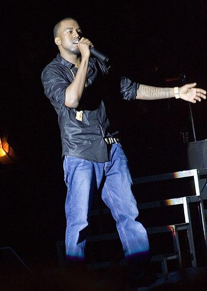 File:Kanye West at Stockholm Jazz Festival 3.jpg