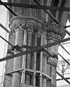kapiteel naar het zuid-oosten kolom 47 - amsterdam - 20012614 - rce