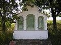 Kaple sv. Notburgy (Děrné) 001.jpg