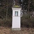 Kaplička jižně od Onšova (Q67181201).jpg