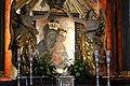 Kaplica Matki Bożej Piaskowej w Krakowie.jpg