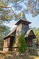Kaplica w Radachówce.jpg