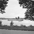Karakteristieke landschappen, water, lek, Bestanddeelnr 164-0274.jpg