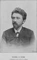 Karel Vaclav Rais 1896.png