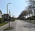 Karel de Stoutelaan, Nieuwenhove (Oostkamp).jpg