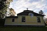 Fil:Karlholms kyrka 3.jpg