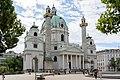 Karlskirche (36848706164).jpg